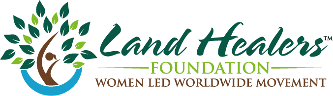 Land Healers Foundation