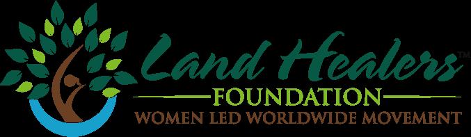 Land Healers Foundation